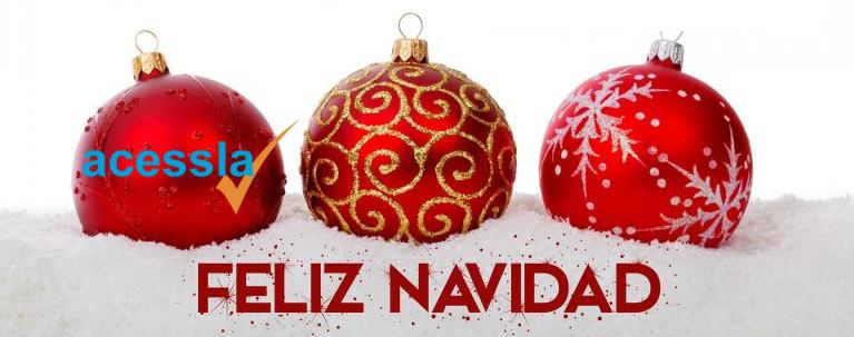 Feliz Navidad Frases Bonitas Cortas 1 Acessla